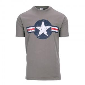 t-shirts en Polo shirts