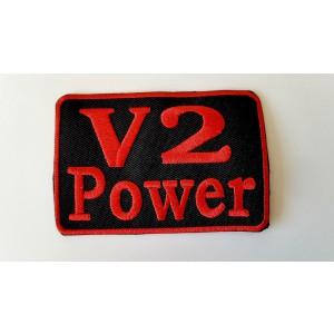 V2 Power