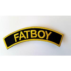 Fatboy