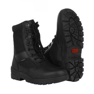 Schoenen & Tactical Boots