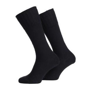 Sokken & Footwear